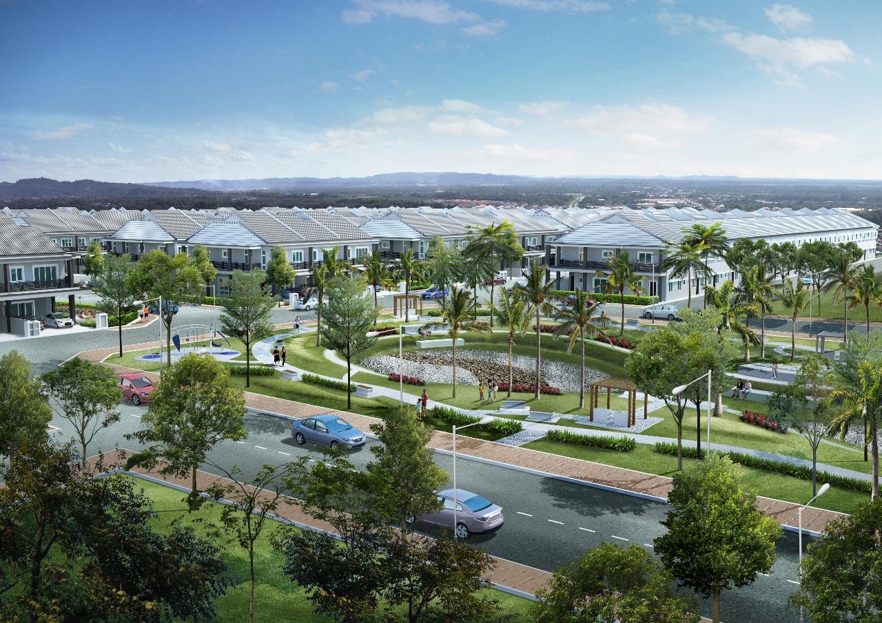 High-Landscape-View