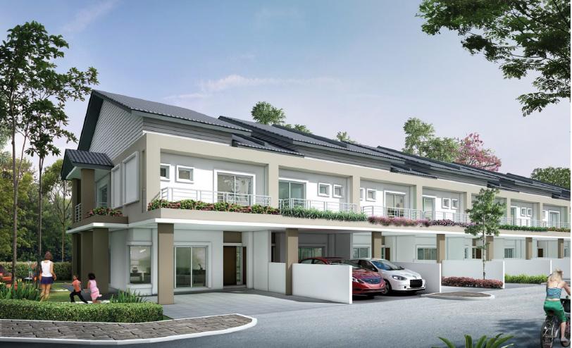 7.3(1)_Terrace House