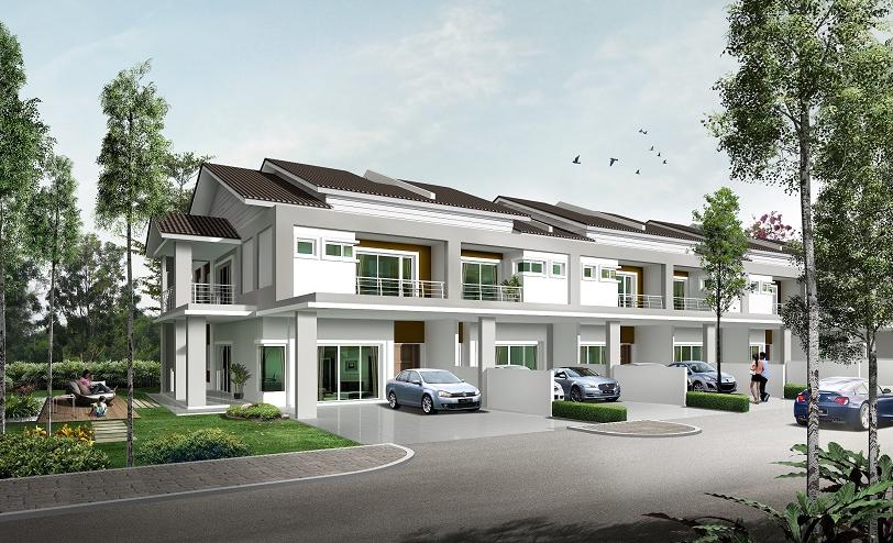 7.3(3)_Terrace House