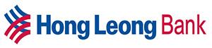 HonhLeongBank_logo