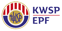 KWSP_logo