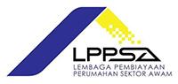 LPSSA