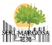 Seri-Margosa-Logo_150