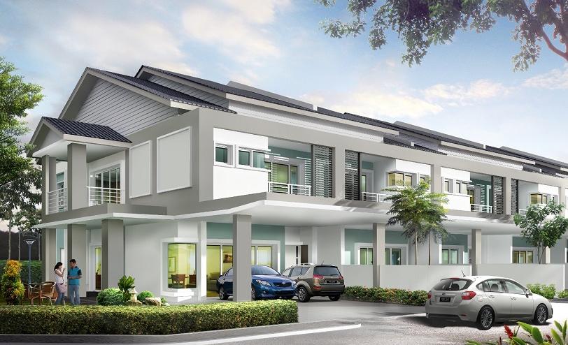 Terrace House_7.3(2)