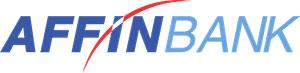 Affin_Bank_logo